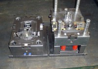 China injection molds | plastic injection molds,china mold Company