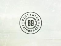 Stamp / 20 Responses