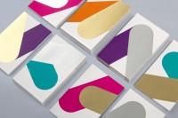 New Logo and Brand Identity for Cerovski by Bunch - BP&O