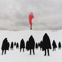 Photographer Sean Mundy Mixes Symbolisim and Surrealisim To Excellent Effect - The Fox Is Black