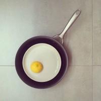 Everyday Objects Optical Illusions – Fubiz™