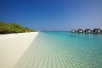 Kanuhura, Maldives. - Imgur