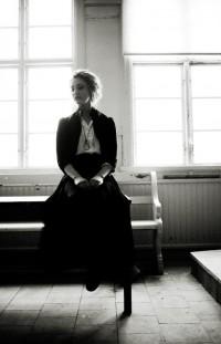 Flätor och gamla skolbänkar _MG_2106 – Anna Malmberg