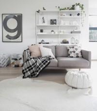 STRS_K+K_livingroom.jpg (800×913)