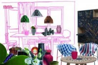 4 Key Trends for Ambiente 2012