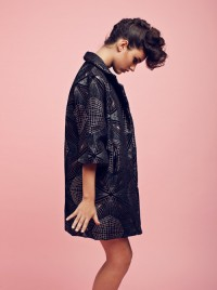 Fashion / sara lindholm:Fashion