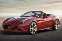 2015 Ferrari California T: Sporty. Elegant. Versatile. | otoDriving