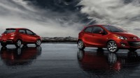 2014 Mazda2 Price, Specs and Release Date | otoDriving