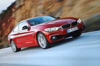 2014 BMW 428i xDrive | otoDriving