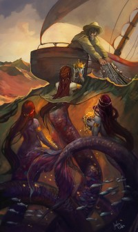 Treasure-From-the-Deep.jpg (800×1343)