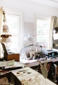 Interview · James Gordon | The Design Files
