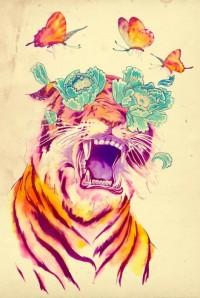 50 Fascinating Illustration Designs and Photo Manipulations | inspirationfeed.com