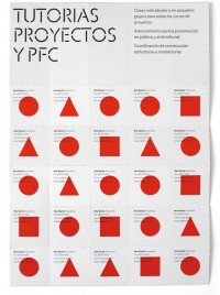 Posters estudi-ag - Xavier Lanau