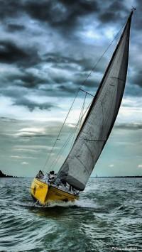Pin od AigleBoots na tablicy Sailing   Pinterest