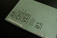 Zine Catalog / © Toan Vu-Huu