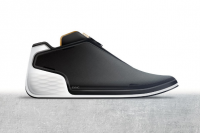 "Industrial Design reference (simsnipe: ""Sync E-Sneaker"" by Adam Nagy)"