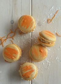French Dessert Recipes (PHOTOS)
