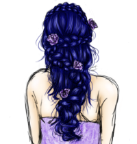 Hinata : Before the Wedding 2 by LucyxNatsux333