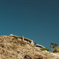 Minimal Palm Springs by Tom Blachford | Photorest - Photo Blog