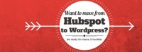 Making The Change To Wordpress From Hubspot | Thrive