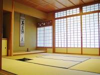 japanese-space2.jpg (500×375)