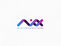 MixProd /Final Logo by simc