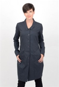 Dresses : Work
