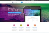 Sevenfold - Multipurpose WordPress Theme | TeslaThemes