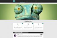 Electra - Multipurpose WordPress Theme | TeslaThemes