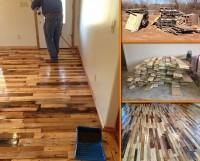 http://www.usefuldiy.com/wp-content/uploads/2014/03/DIY-Pallet-Wood-Flooring.jpg[EXTRACT]DIY Pallet Wood Flooring