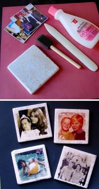 http://www.usefuldiy.com/wp-content/uploads/2014/03/DIY-Tile-Photo-Coasters-Tutorial.jpg[EXTRACT]DIY Tile Photo Coasters Tutorial