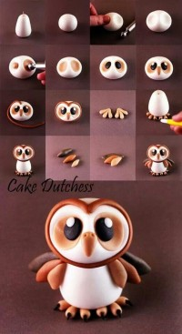 http://www.usefuldiy.com/wp-content/uploads/2014/03/DIY-Super-Cute-Owl.jpg[EXTRACT]DIY Super Cute Owl