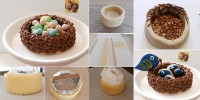 http://www.usefuldiy.com/wp-content/uploads/2014/03/DIY-Sugar-Cookie-Bird's-Nest-Recipe.jpg[EXTRACT]DIY Sugar Cookie Bird's Nest Recipe