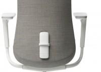 HÅG SoFi - Frost Produkt AS | DETAILS/ FORMS/ CMF | Pinterest