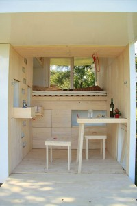 Tiny House Living - Page 22