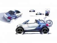 2012 smart for-us study - Design Sketch 3 - 1920x1440 - Wallpaper