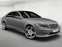mercedes-benz-offering-factory-matte-paint_1.jpg (1024×772)