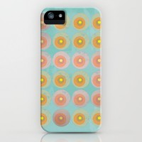Ariadne iPhone & iPod Case by metron | Society6
