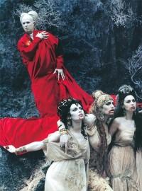 Dracula,1992   12 ??????????