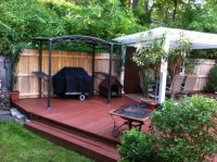 updated photos - Patios & Deck Designs - Decorating Ideas - HGTV Rate My Space