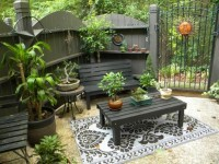 My Patio - Patios & Deck Designs - Decorating Ideas - HGTV Rate My Space