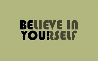 believe_in_yourself_by_raulpop8-d38ajf3.png (1440×900)