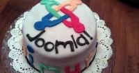 Happy 9th Birthday Joomla | Web Developer &...