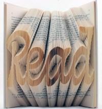 Isaac Salazar: Read | Colossal