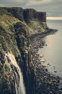 Highlands & Isle of Skye - Circa 1983