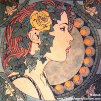 Rezultatele c?ut?rii de imagini Google pentru http://designinenglish.files.wordpress.com/2011/04/art_nouveau_ivy_portrait_by_enchantedgal.jpg