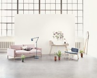New Bolia 2015 Collection | NordicDesign