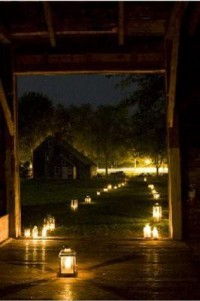 """If you say """"I Do"""" / Candles"""