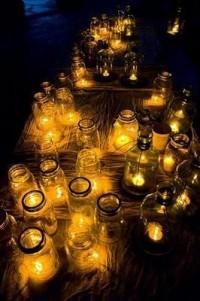 Stuff In Bottles and Jars / Google Image Result for http://www.elizabethannedesigns.com/blog/wp-content/upl
