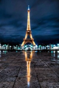 Amazing paris ~ Photos Hub | Photography | Pinterest